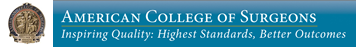 American-College-of-Surgeons-small