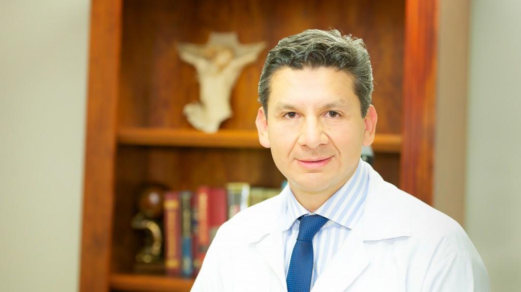 Cirujano Oncólogo Costa Rica